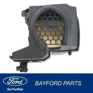GENUINE FORD FOCUS LZ RS - ST S AIR INDUCTION BOX UNIT G1FY9600RB WITH FILTER
