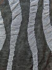 OBLIQUE BLACK DRESS STYLE OB-A0703 SIZE  S   SLEEVELESS