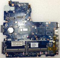 HP ProBook 450 G2 PC UMA Intel i5-4210U CPU 768146-501 001 601 Motherboard NEW
