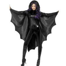 Déguisements taille M/L en vampire pour femme
