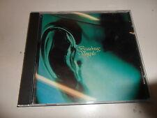 CD vangelis – Beaubourg