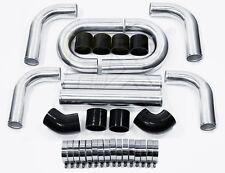 "Pre-Fix 3/"" Intercooler Piping for MR2 Celica GT GTS AE86"
