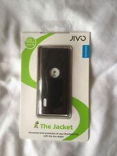 jivo The Jacket APPLE iPod nano 5G & Screen pack protector