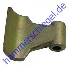Hammerschlegel RM-36-18 fur Mulcher Dragone VP MTP VN AB VL 00003048 VOGT1,2,3
