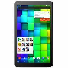 neoCore N1 10.1 inch Google Android Tablet PC (Quad Core, 10h Battery life,