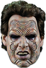 Nightbreed Clive Barker's Aaron Boon As Cabal Movie Character Latex Mask