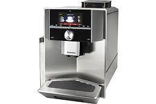Kaffeevollautomat EQ.9 S500 TI915531DE Siemens, 19 bar Kaffee Espresso Brandneu!
