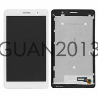 LCD Touch Screen Digitizer Replace For Huawei Mediapad T3 8.0 KOB-L09 W09 White