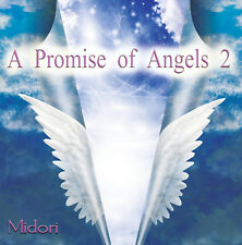 A Promise of Angels 2 - Midori