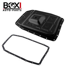 Automatic Transmission Oil Pan For Ford F 150 F150 Expedition Mustang 2009 2019 Fits Mustang Gt