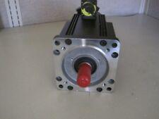 Rexroth Indramat MAC090A-A-ZD-4-C/110-A-10WI524LV0S001 PRO2922