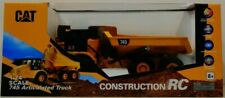 Diecast Masters Cat 1/24 Rc 745 Articulated Truck Rtr 25004