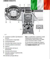 ☑️ MANUALE USO E MANUTENZIONE ITALIANO RANGE LAND ROVER LIBRETTO UTENTE SERVIZIO