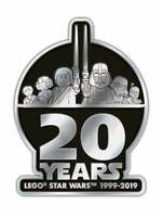 LEGO Star Wars (Instructions Only) -- Pick Your Set Number  [D1]