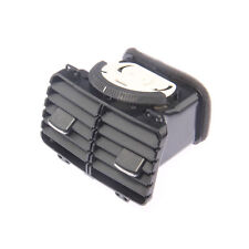 OE Rear Air Outlet Vent Assembly Fit For VW Golf Gti MK5 MK6 Jetta MK5 Rabbit