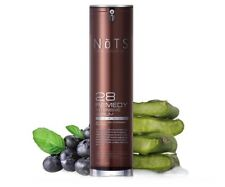 NOTS 28 Remedy Intensive Serum For ManIntensive care for men's skin 435ml