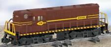 American Flyer 6-48048 Duluth, Missabe & Iron Diesel Locomotive / S Gauge / NIB