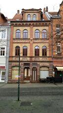 Haus in Northeim Mehrfamilienhaus Anlageobjekt Niedersachsen