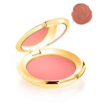 Barras de labios Elizabeth Arden de crema