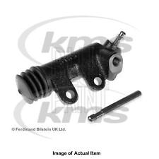 New Genuine BLUE PRINT Clutch Slave Cylinder ADT33676 Top Quality 3yrs No Quibbl