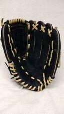 Baseball Gloves- Louisville Slugger