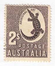 Briefmarken aus Australien