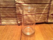 Vintage Armour Creameries Louisville Ky. One Pint Container