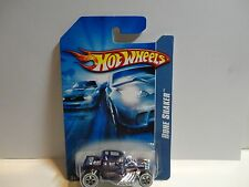 Hot Wheels Kar Keepers Exclusive Purple Bone Shaker