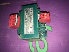 Ismet CSTN-S 160 - Power Supply / Transformer