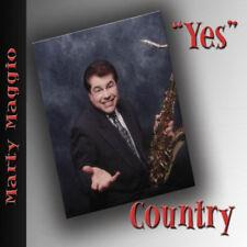 CDs de música country instrumental