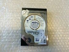 Hard disk Maxtor DiamondMax 8s 6E040T0-91533K 40GB 7200RPM SATA 1.5Gbps 2MB 3.5