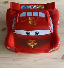 Cars 2 Kindercomputer Lernspielzeug TOP Zustand