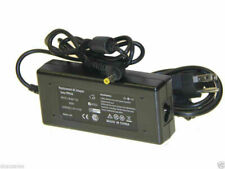 AC Adapter For Toshiba Satellite A205 Laptop 90W Charger Power Supply Cord