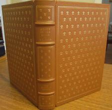 Honey in the Horn; Harold Davis; Franklin Library Pulitzer Prize 1936; LimitedED