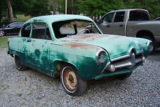 1951 Other Makes