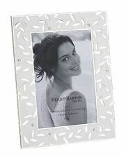 """Seasons of Love Picture Frame Size: 4"""" x 6"""""""