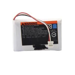 New Original 2200mAh 9.0Wh 3.6V Battery 95A21764 For Shure 1ICP11/34/49