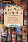 Best+Recipes+from+the+Backs+of+Boxes%2C+Bottles%2C+Cans%2C+and+Jars+Cookbook