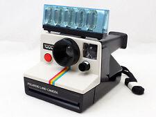 Polaroid Soforbildkamera