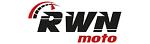 rwn-moto