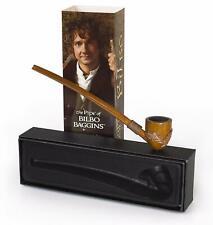 Noble Collection The Hobbit pfeife Von Bilbo Baggins