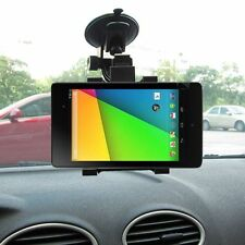 """Car Mount Windshield Cradle Holder Stand For Nexus7 2 Iconia Tab A110 7"""" Tablet"""