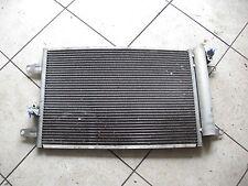 Ford Galaxy WGR Klimakühler Kondensator Kühler Nissens 94575 569336