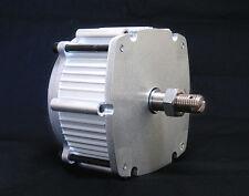 WindZilla 12 V DC Permanent Magnet Generator Wind Turbine Motor PMA + Rectifier