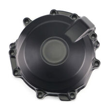 Left Side Engine Crank Case Stator Cover For Kawasaki Ninja ZX-6R 2007-2008