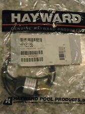 HAYWARD HPX2186 EUS HEAT PUMP HIGH PRESSURE SWITCH  NOS OEM PART   OBSOLETE PART