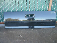 05-14 TOYOTA TACOMA TRUNK TAIL GATE TAILGATE HATCH SHELL OEM