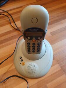 Swatch Cordless 2 Telefon