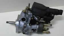 BOMBA INYECTORA  Renault Kangoo R8640A111B 7700 115 073
