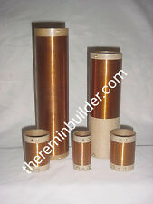 Theremin, Complete Coil Set for the Mark Keppinger DIY Tube Type Model MK-1